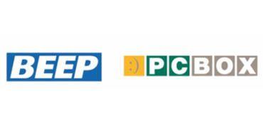 BEEP y PCBOX facilitan soluciones para garantizar el teletrabajo