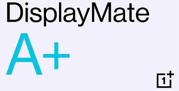 OnePlus 8 obtiene el nivel más alto de DisplayMate: la calificación A+ en rendimiento de pantalla