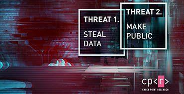 Check Point advierte de las ciberamenazas que llegan a los hospitales debido al Covid-19