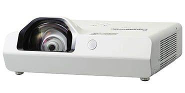 MCR ha firmado un acuerdo para añadir a su porfolio las soluciones audiovisuales de Panasonic