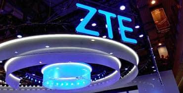ZTE hace pruebas con tecnología 5G en interiores
