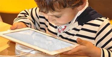 6 claves para una vuelta al cole cibersegura, bien sea desde casa o en las aulas
