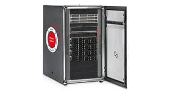 Fujitsu incluye el nuevo Microsoft Azure Stack HCI en su portfolio PRIMEFLEX de cloud híbrida