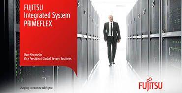 Fujitsu permite el acceso perfecto a los datos en todos los entornos gracias a la ampliación de la colaboración de TI Híbrida con Microsoft