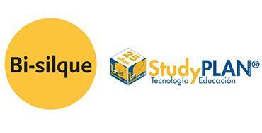StudyPlan y Bi-Silque firman un acuerdo de distribución para España