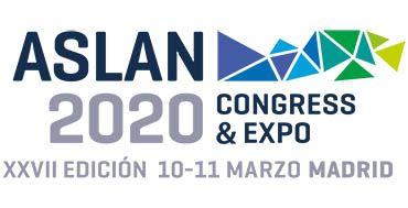 SonicWall participará en el Congreso&EXPO ASLAN2020
