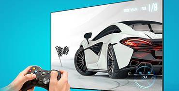 Hisense llega a los hogares con su nueva línea de televisores 2020