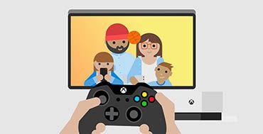 Videojuegos como herramienta educativa, tema principal en el Microsoft EduGameDay