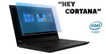 Lenovo lanza al mercado sus nuevos modelos ThinkPad T14, ThinkPad T14s y ThinkPad T15