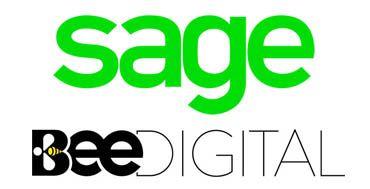 SAGE y BeeDIGITAL hacen alianza para transformar e impulsar las Pymes en España