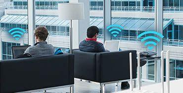 TP-Link lanza un Punto de Acceso Inalámbrico ideal para el teletrabajo y la oficina: el TL-WA1201 empresarial