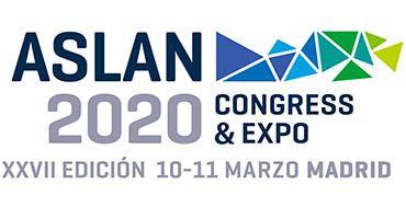 Zyxel regala inscripciones a los profesionales de TI para ASLAN 2020