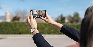 WIKO ofrece consejos para prevenir posibles contagios de Coronavirus al utilizar el Smartphone