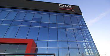 El mayorista de informática DMI Computer ofrece portes gratis para ayudar a sus clientes