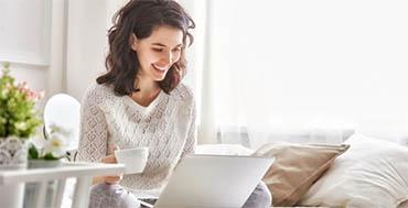 Sophos ofrece 8 consejos para teletrabajar de forma segura
