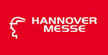 Se cancela Hannover Messe 2020