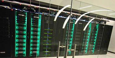 Infinidat presentará los nuevos centros de datos a escala Petabyte en ASLAN2020 Live!