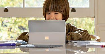 Los nuevos dispositivos de Surface ya están a la venta en España