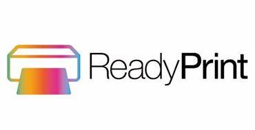 Epson ha presentado ReadyPrint: su servicio de suscripción en España