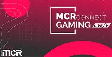 MCR Connect ha ofrecido una visión de la situación actual del gaming