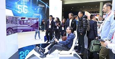ZTE crea nuevos protocolos de seguridad de redes 5G+ dándole impulso a la cuarta revolución industrial