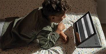 Los Servicios Cognitivos de Azure de Microsoft mejoran y hacen más accesible la educación vía remota