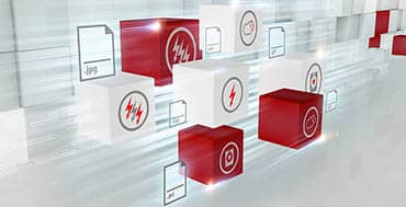 Fujitsu trae Qumulo, el almacenamiento definido por software de alta gama