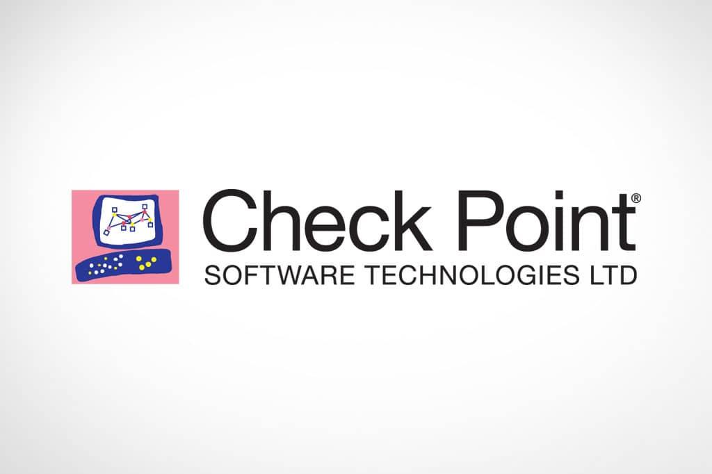 De acuerdo con el Informe de Seguridad Móvil 2021 de Check Point, casi todas las empresas del mundo fueron víctimas de ataques durante 2020