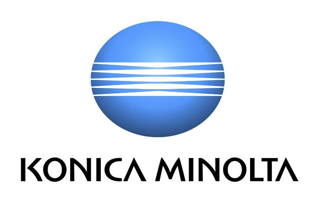 Konica Minolta es desde ahora Global Partner de Microsoft