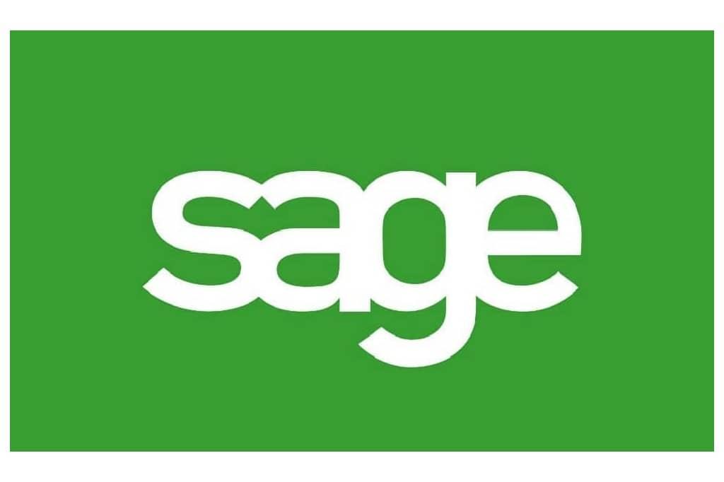Sage colaborará con la Universidad Politécnica de Cartagena en el fomento e intercambio de experiencias