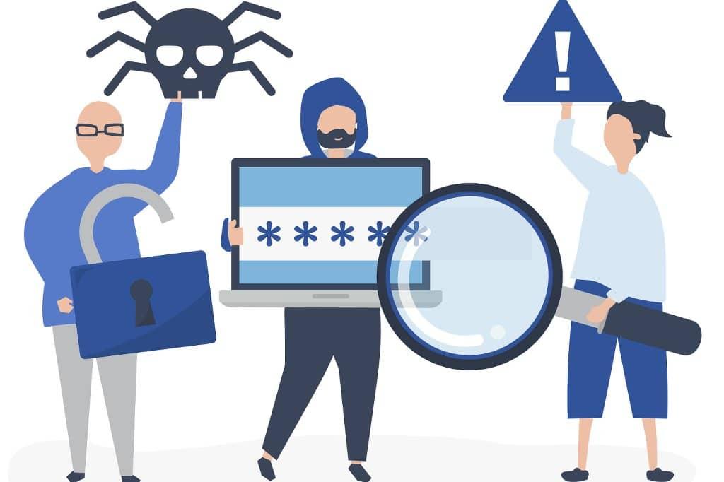 Check Point Research  detecta malware que roba a los usuarios de Mac