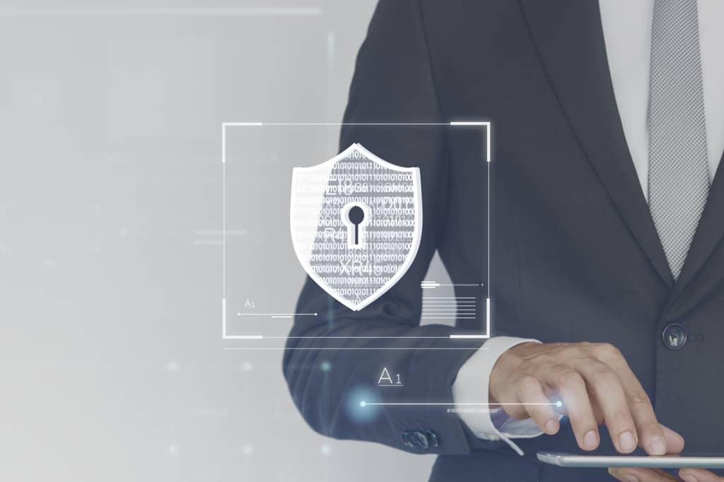 Check Point Software Technologies, líder en seguridad móvil