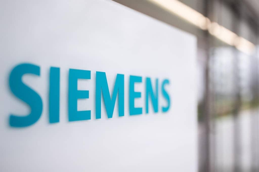 Siemens triplica sus beneficios