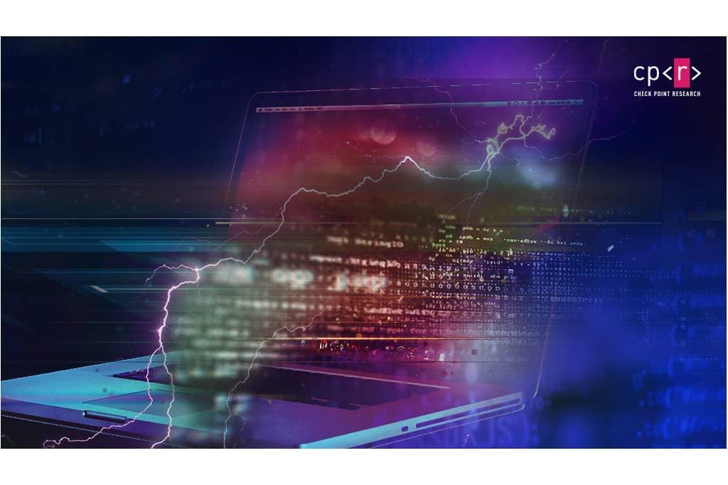 El malware Snake Keyloggerentra, en segundo puesto en amenazas globales