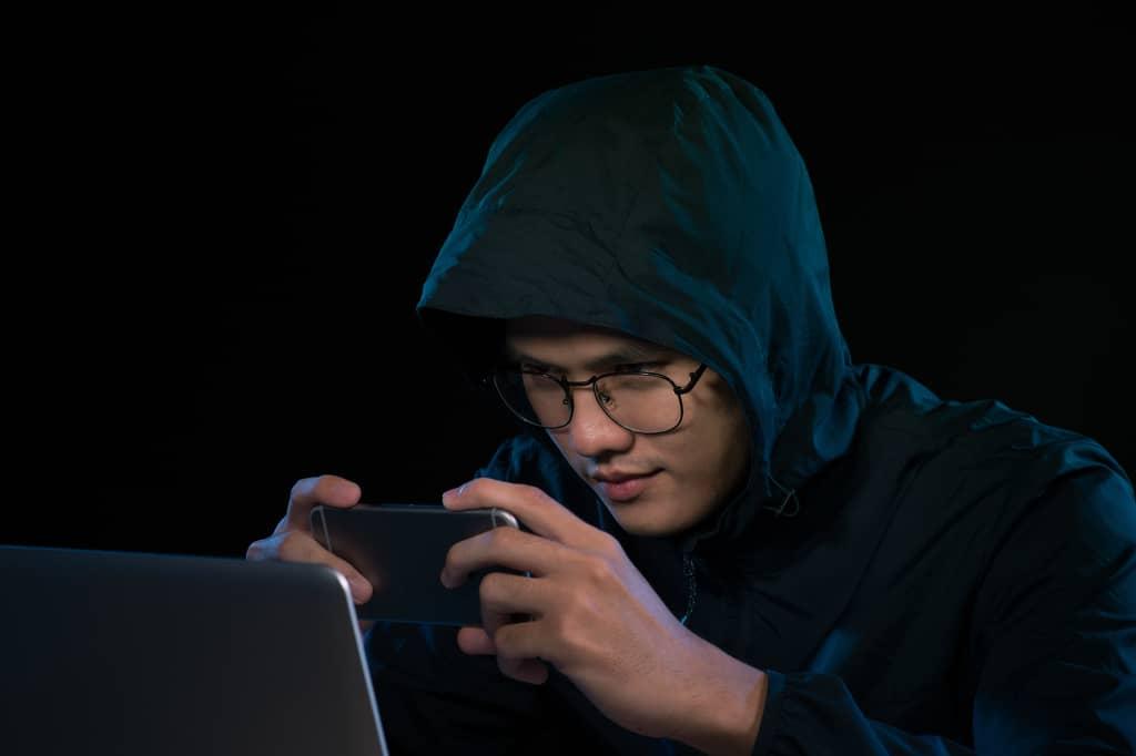 Cinco síntomas para detectar un malware en el móvil