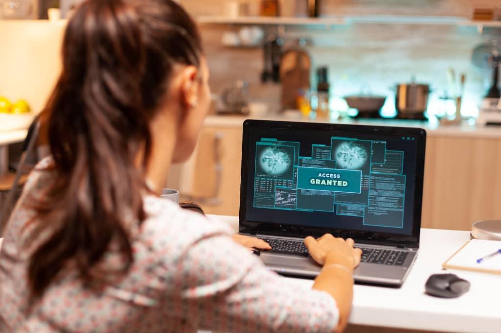 Fujitsu alerta del aumento de los ciberataques en el sector sanitario