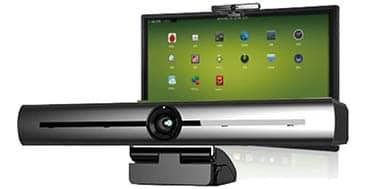 Nueva línea de cámaras Vivolink, especiales para videoconferencias, llega de la mano de EET