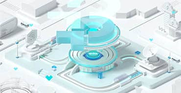 TP-Link presentó en CES2021 sus nuevos dispositivos de banda ancha ultra rápida y ultra segura para usuarios y empresas