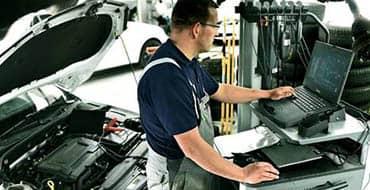 Mayor rendimiento, fiabilidad y adaptabilidad en ambientes extremos gracias al portátil S410 semi-robusto de Getac