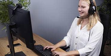 Trust lanza su nueva línea de teclados y auriculares profesionales