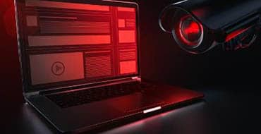 Hoy se celebra el Día Internacional de Internet Seguro