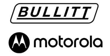 Motorola y Bullitt Group cierran una alianza exclusiva
