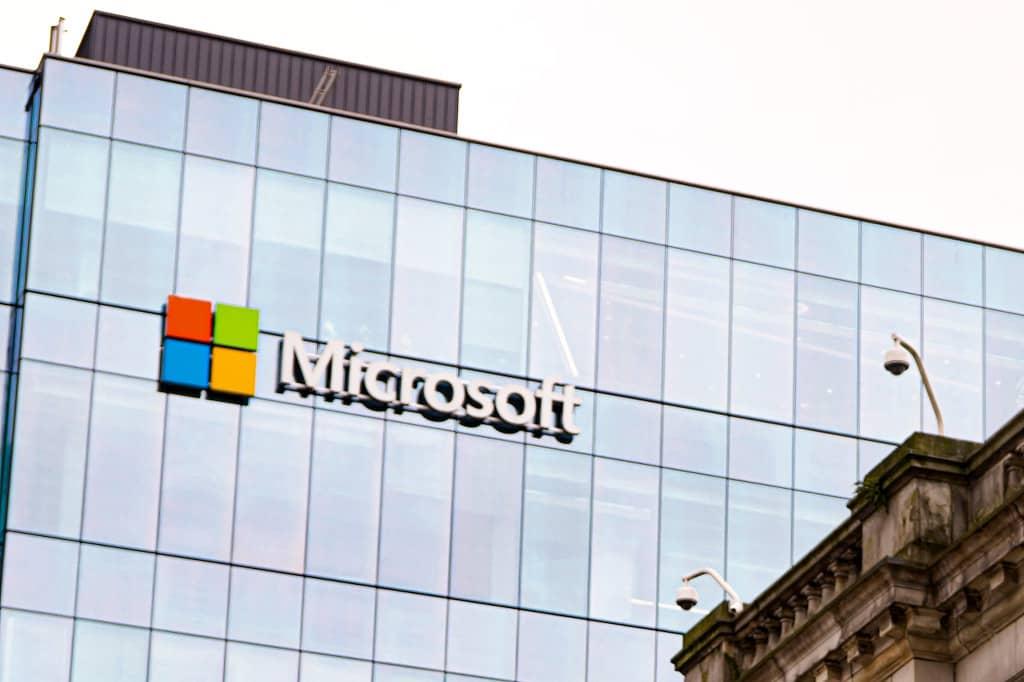 ADM Cloud & Services incorpora las soluciones de Microsoft CSP