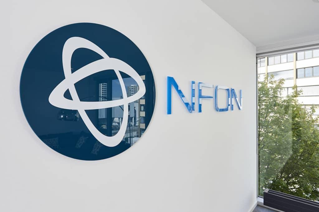NFON AG se asocia con la empresa italiana líder en WebRTC