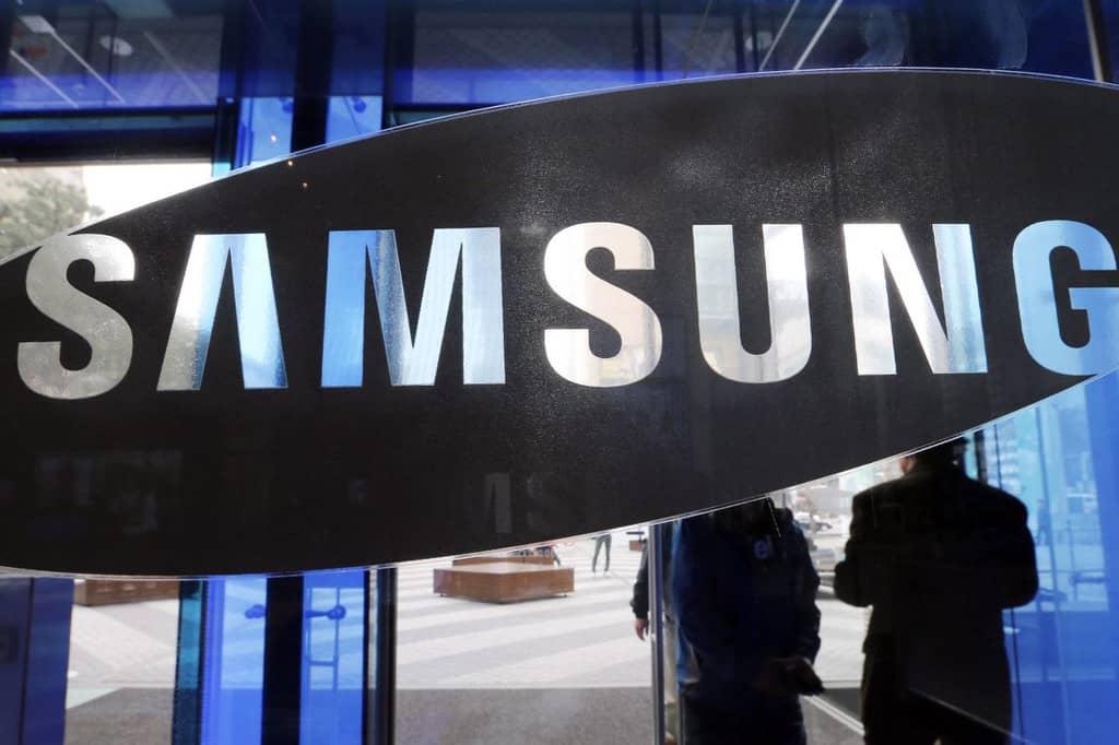 Samsung apuesta por impulsar la economía y mejorar la sociedad española