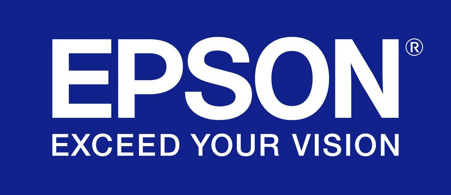 Epson, 20 años líder mundial proyectores