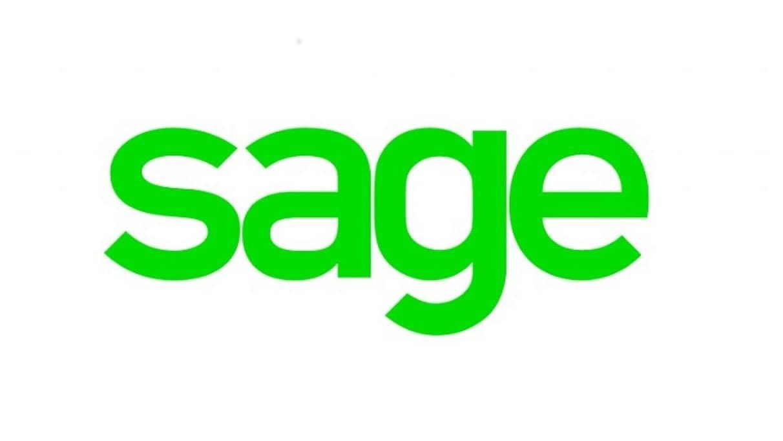 Sage y CECAP se unen para formar a los futuros líderes empresariales en digitalización