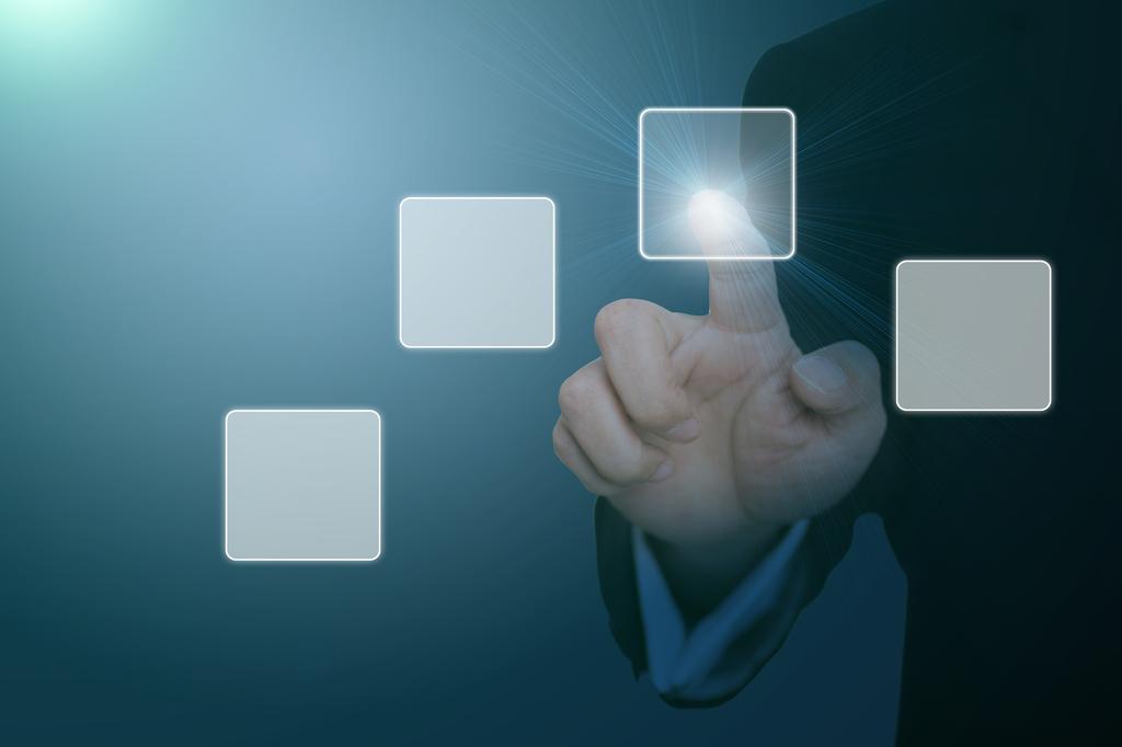 Descubre los mejores servicios en la nube para pequeñas empresas