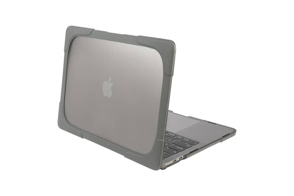 Tucano diseña Scocca para proteger los MacBook