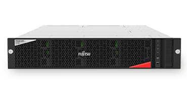 El superordenador PRIMEHPC FX700 de Fujitsu ha sido seleccionado para desarrollar capacidades de investigación de clase mundial en Portugal